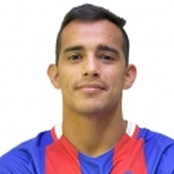Torito González