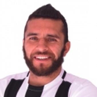 A. Bareiro