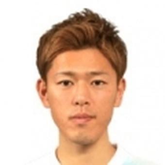 T. Nakamura