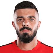 Ivan Rogač