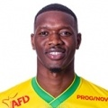 K. Coulibaly