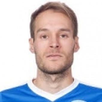 Z. Jovanovic