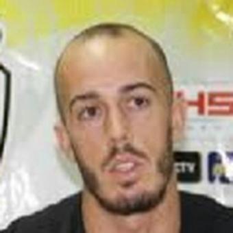 J. Souza Motta