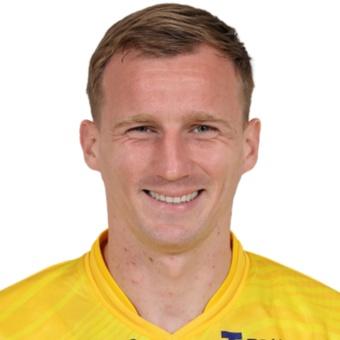 J. Slowik