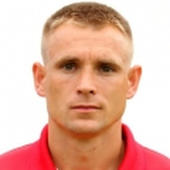 M. Piatkowski