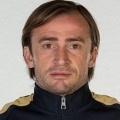 M. Romagnoli
