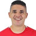 Diego Renan