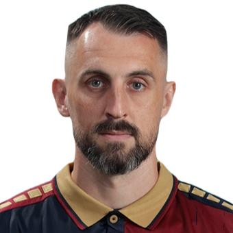 M. Kucharczyk
