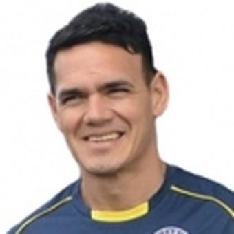 R. Moreira