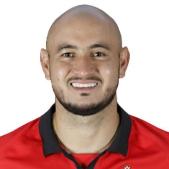 C. Gonzalez