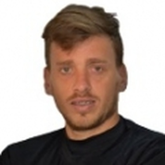 J. Alessandroni