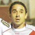 C. Barinaga