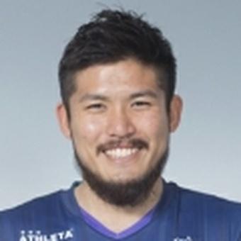J. Suzuki