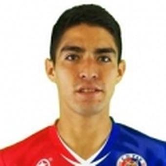 R. Renderos