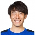 K. Mitsuhira