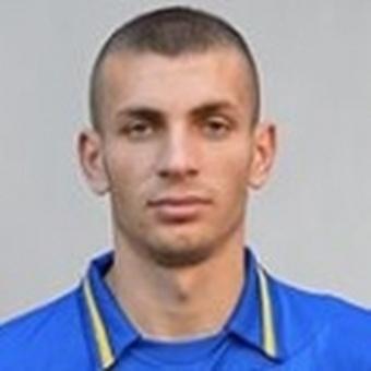 S. Burghiu