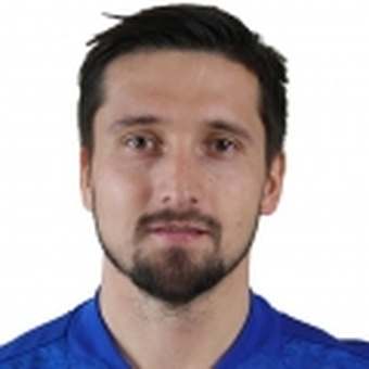A. Zaleskiy