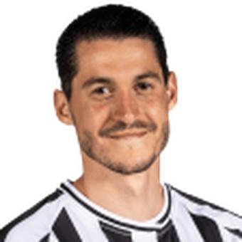 M. Vejinovic