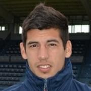 Franco Caseres