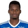 Habibou Mouhamadou Diallo