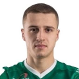 I. Dudarev