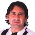 O. Molinas