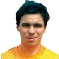 R. Salcedo
