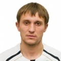 M. Afanasyev