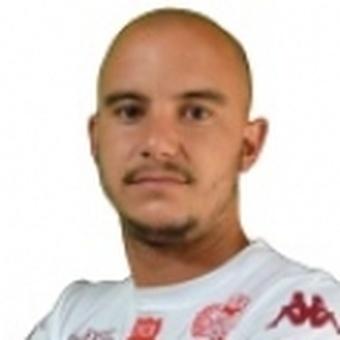 J. Monteiro