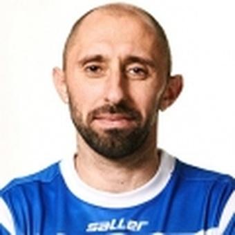 I. Voronkov