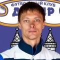 R. Kopantsov