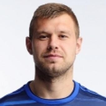 F. Ivanov