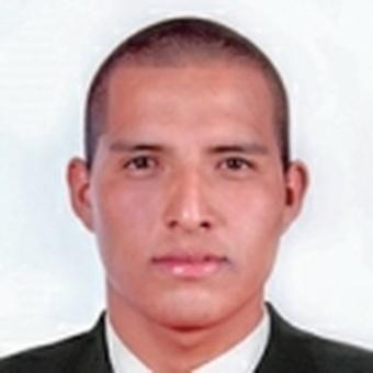 N. Marcos