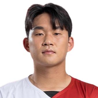 Lee Han-Do