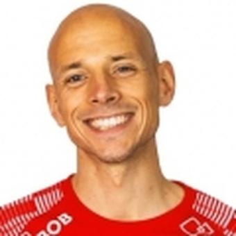 R. Kristiansen