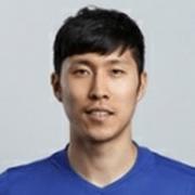 Han Sang-Woon