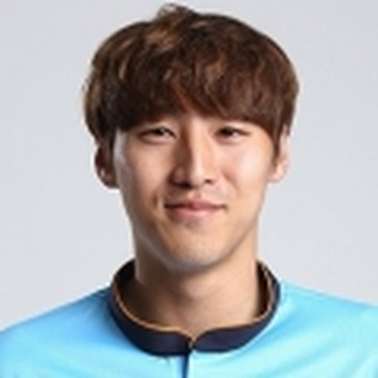 J. Woo-Jae