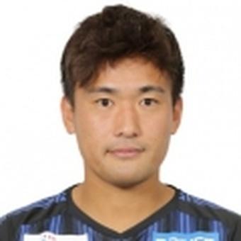 S. Suganuma