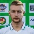 L. Kovacs