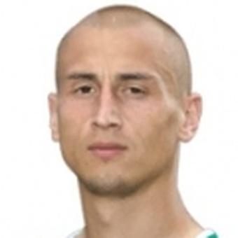 W. Gancarczyk