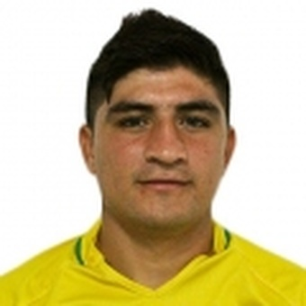 U. Briceño