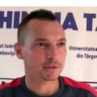 L. Mihai