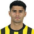 M. Dahoud