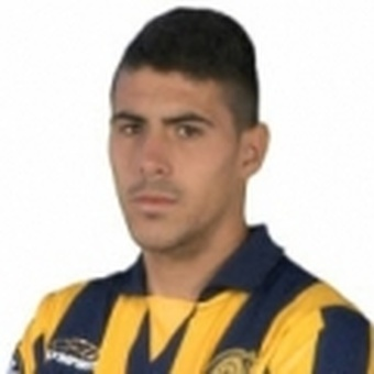F. Piñero