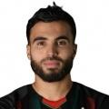 M. El Allouchi
