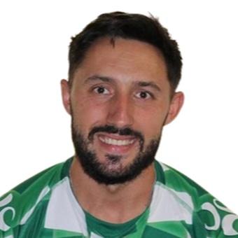 João Camacho