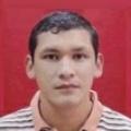 M. Ortiz