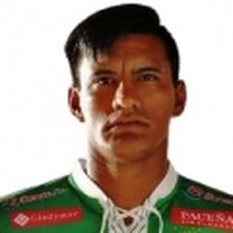 J. Paredes