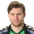 J. Lundgren