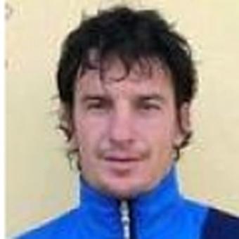 L. Mignaco
